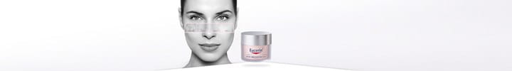 Productserie Eucerin Even Brighter