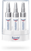 Eucerin EVEN BRIGHTER Serum Concentraat