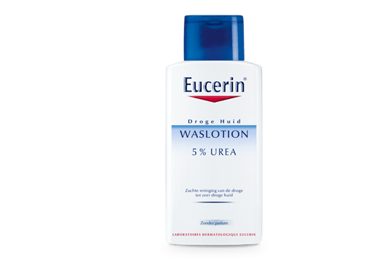Urea Waslotion 5%